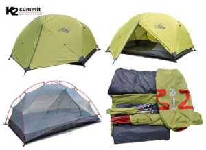 tentk2summitgreen2